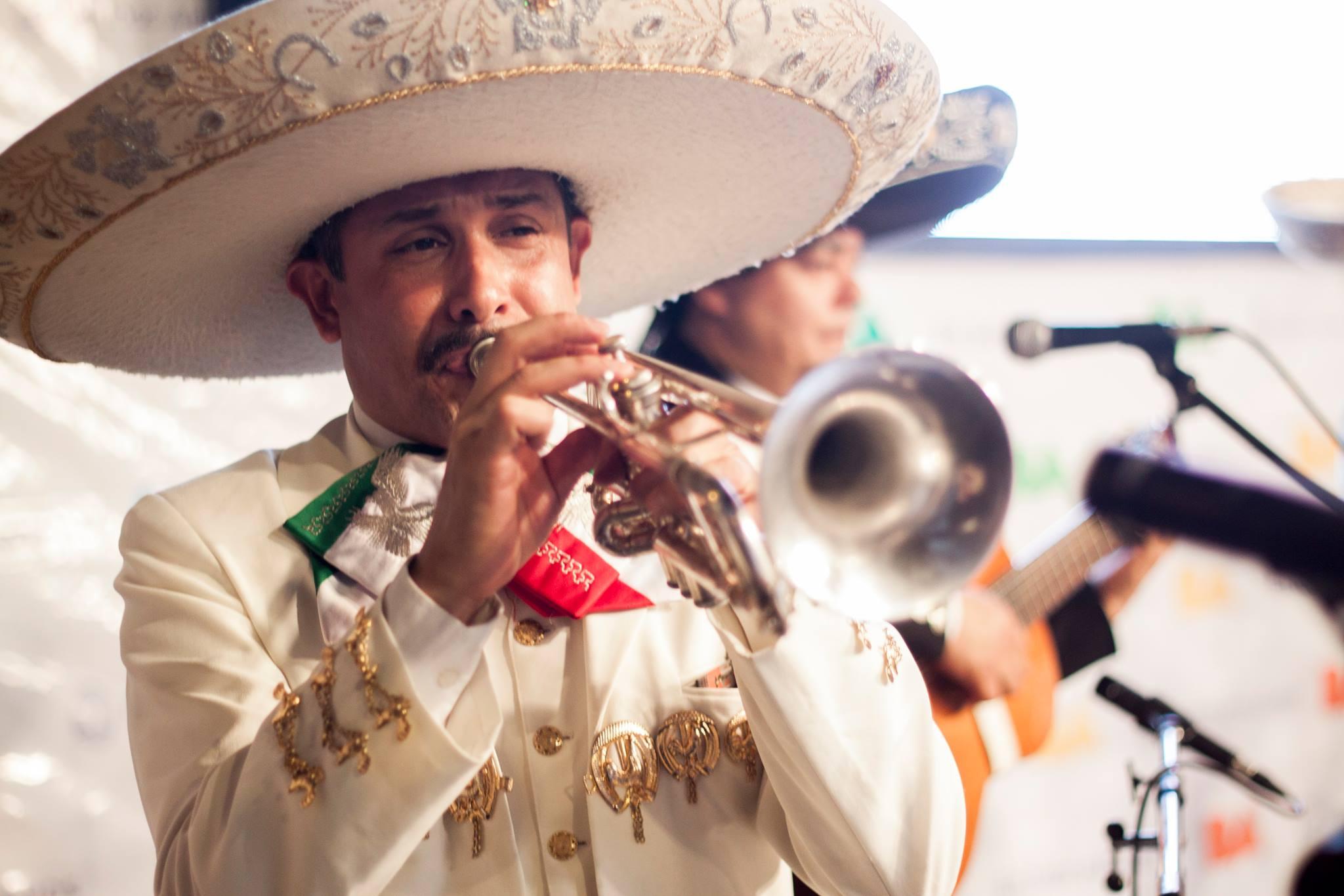 Buenos Aires Celebra México 2