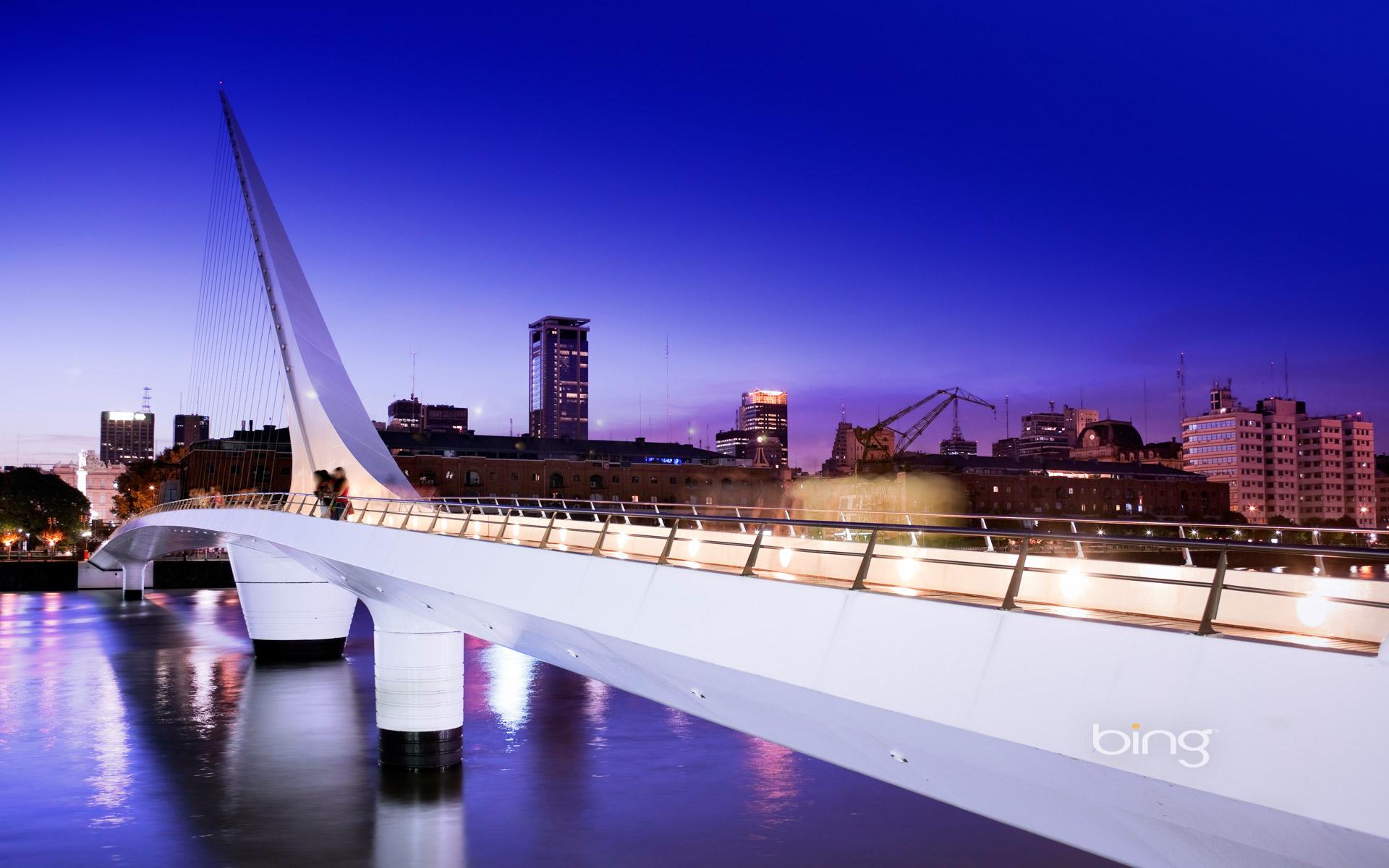 Metropoliscomar Buenas Noticias Para La Ciudad